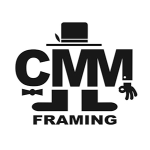 cmm-logo-featured-img.jpg