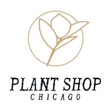 PLANT SHOP.png