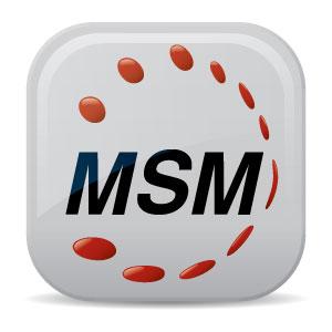 mockspeed_facebook_profile_icon3 (1).jpg