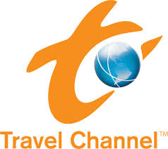 travel.jpeg