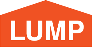 lump-orange-2@2x.png