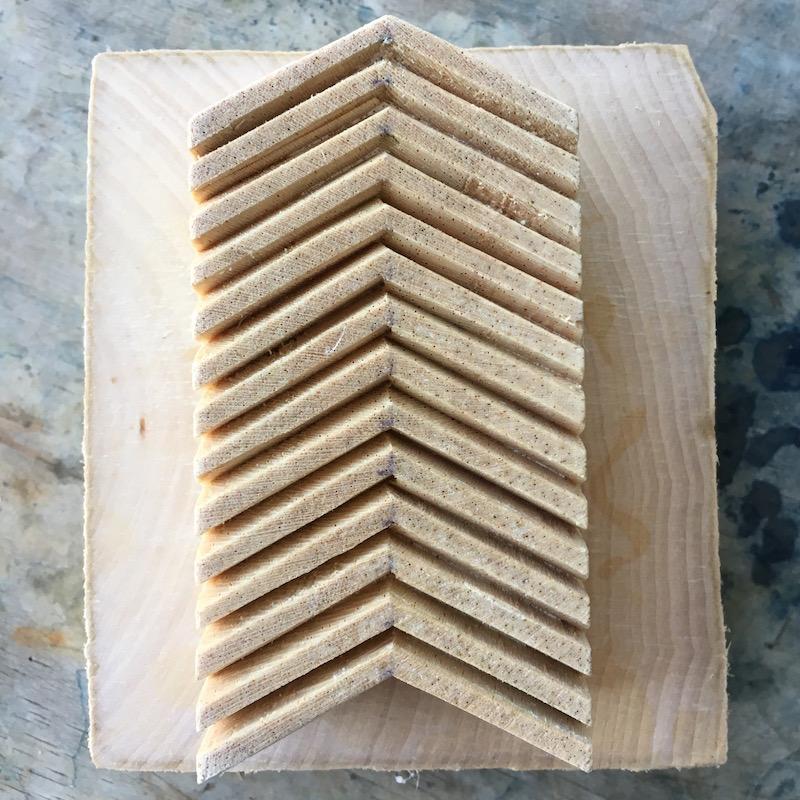 Wood Block Print Carved Block Graham Keegan Balsa.jpg