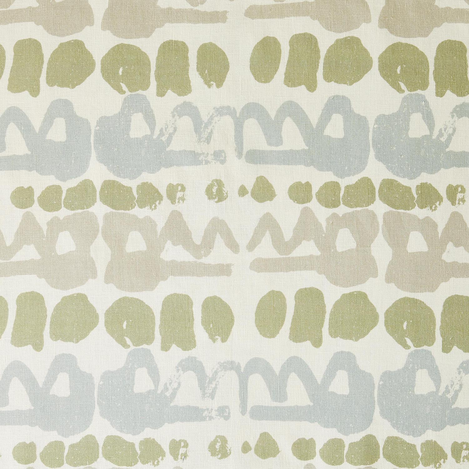 """<p><strong>ALTAMIRA</strong>green/stone 8700-03<a href=""""/library-1/altamira-green-stone-8700-03"""">More →</a></p>"""