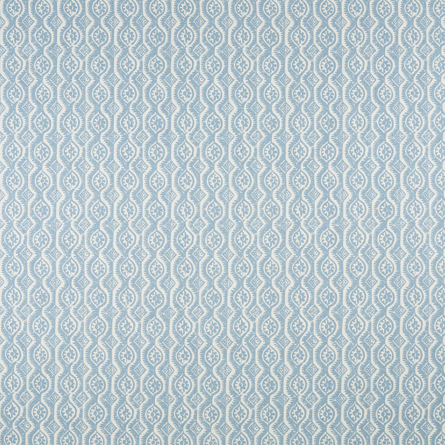 <p><strong>SMALL DAMASK</strong>delft blue/oyster 2900-06<a href=/the-somerton-collection/small-damask-delft-blue-oyster-2900-06>More →</a></p>