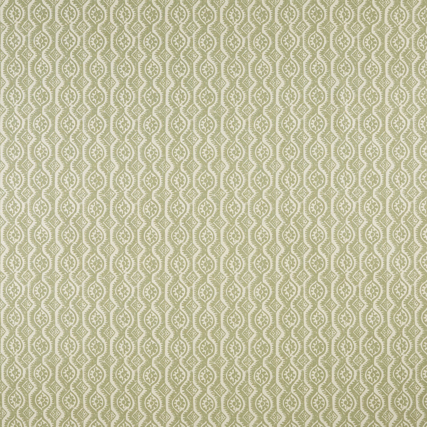 <p><strong>SMALL DAMASK</strong>green/natural 2900-10<a href=/the-somerton-collection/small-damask-green-natural-2900-10>More →</a></p>