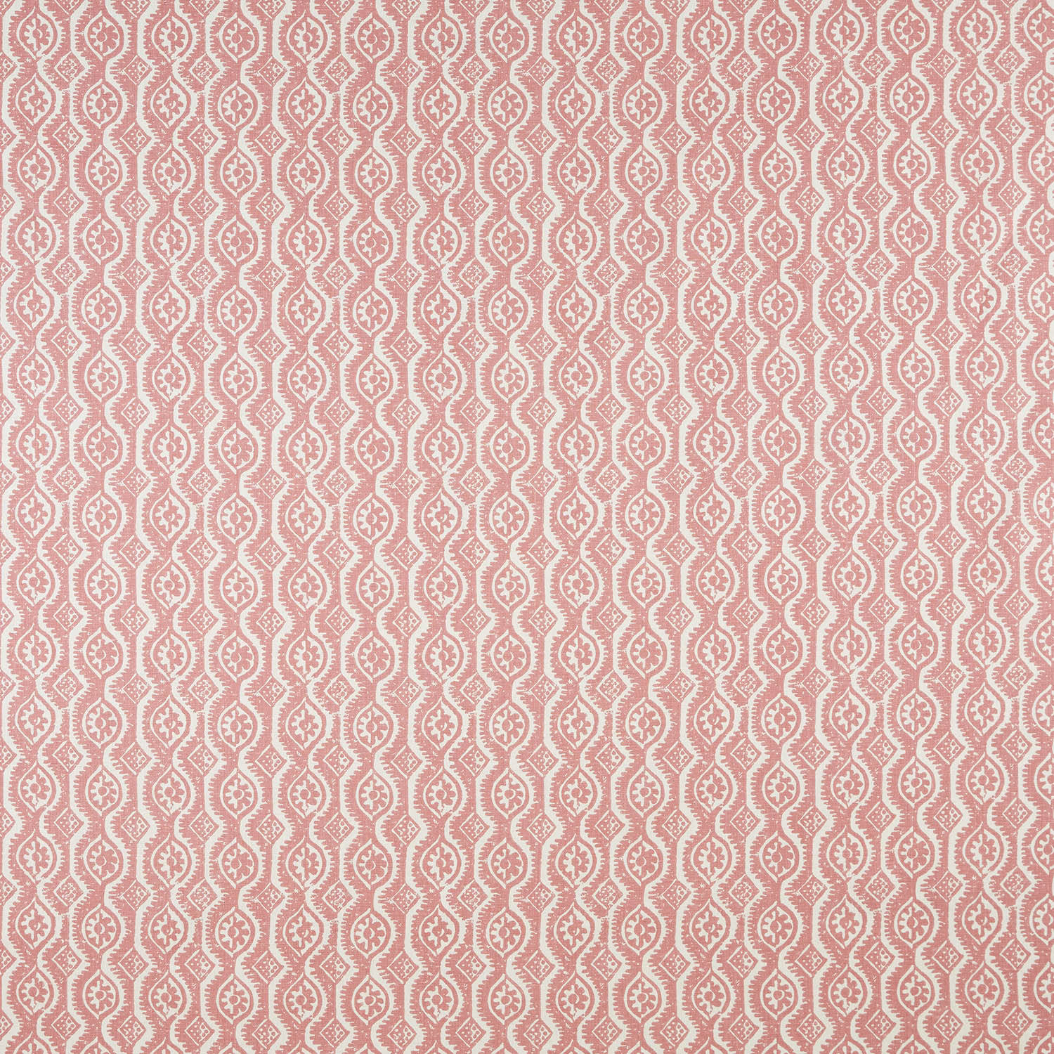 <p><strong>SMALL DAMASK</strong>pink/oyster 2900-12<a href=/the-somerton-collection/small-damask-pink-oyster-2900-12>More →</a></p>
