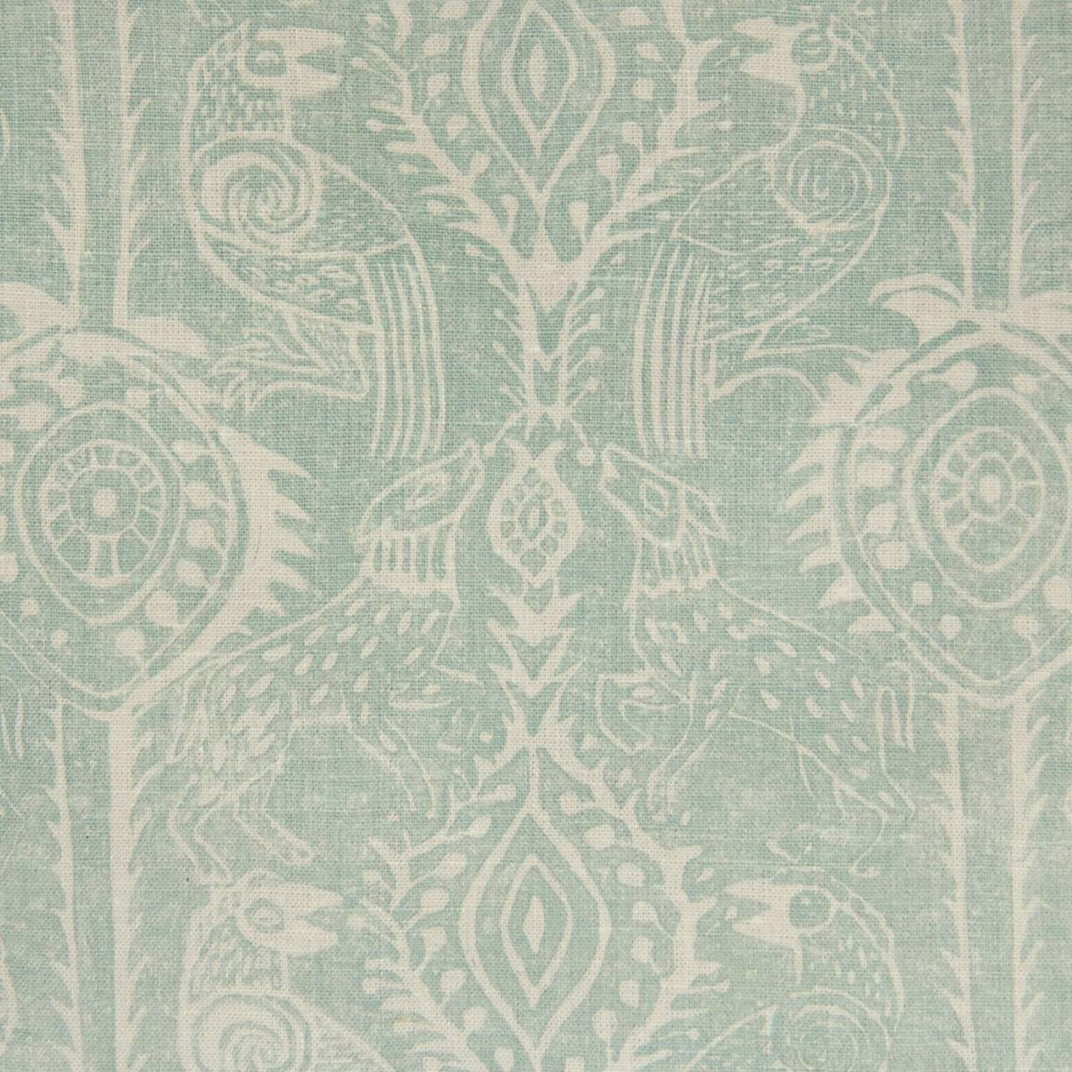<p><strong>BEASTIES</strong>aqua 6700-01<a href=/the-peggy-angus-collection/beasties-aqua-6700-01>More →</a></p>