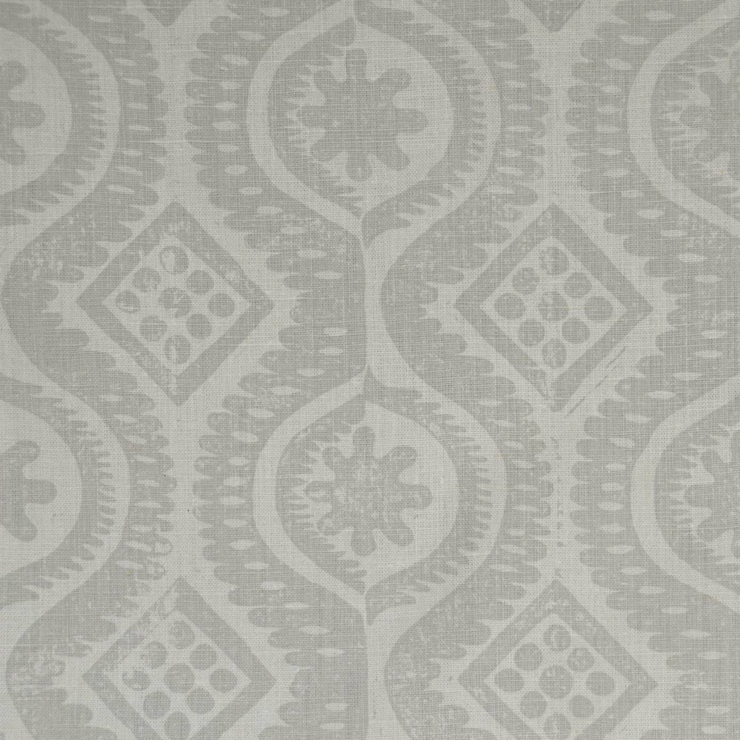 <p><strong>DAMASK</strong>pale taupe 6500-11<a href=/the-peggy-angus-collection/damask-pale-taupe-6500-11>More →</a></p>