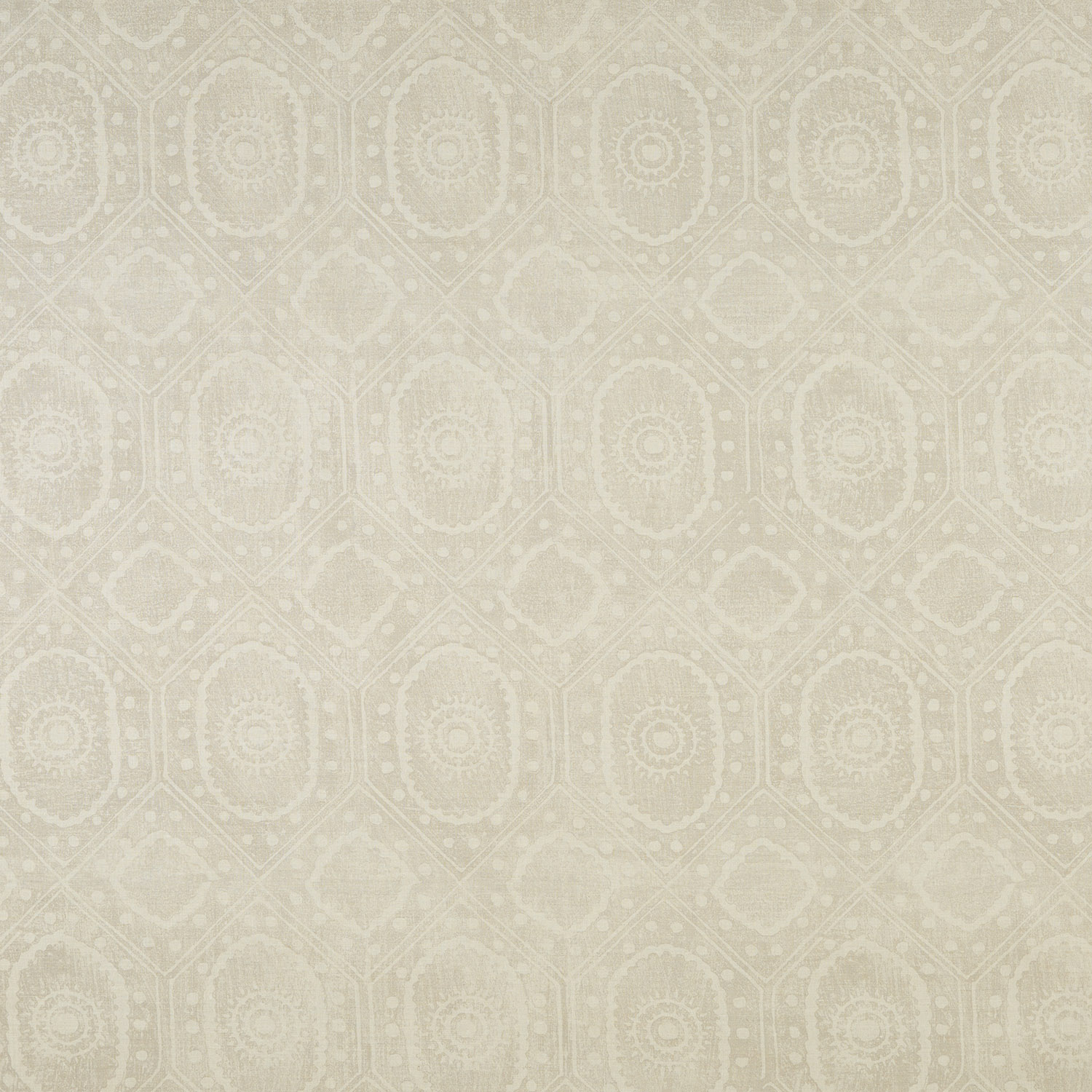 <p><strong>DIAMOND</strong>grey/natural 2400-02<a href=/the-somerton-collection/diamond-grey-natural-2400-02>More →</a></p>
