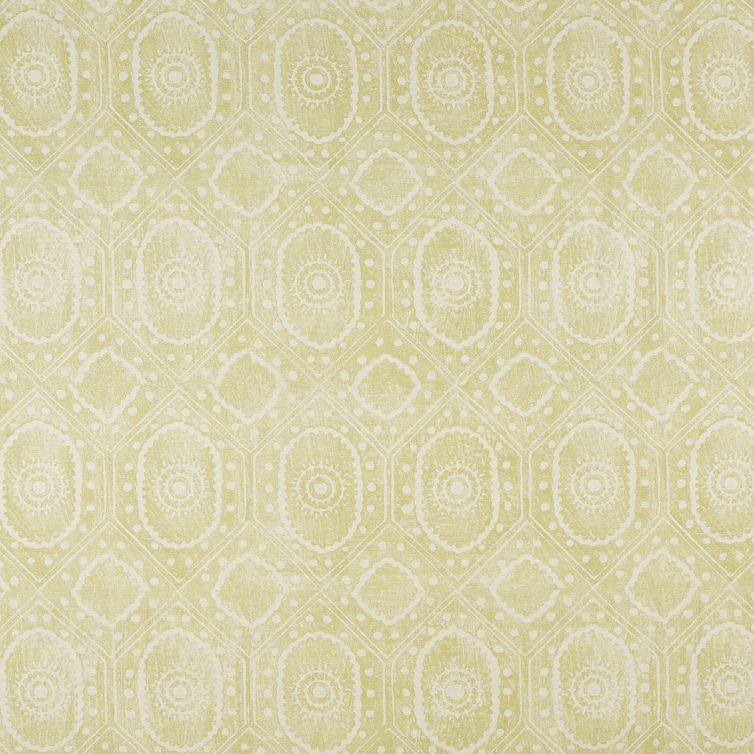 <p><strong>DIAMOND</strong>lime/natural 2400-04<a href=/the-somerton-collection/diamond-lime-natural-2400-04>More →</a></p>
