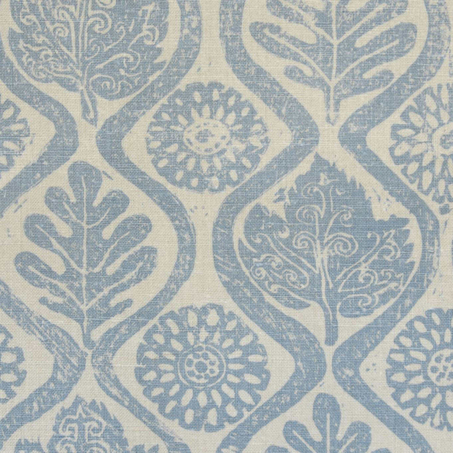 <p><strong>OAKLEAVES</strong>blue 6200-01<a href=/the-peggy-angus-collection/oakleaves-blue-6200-01>More →</a></p>