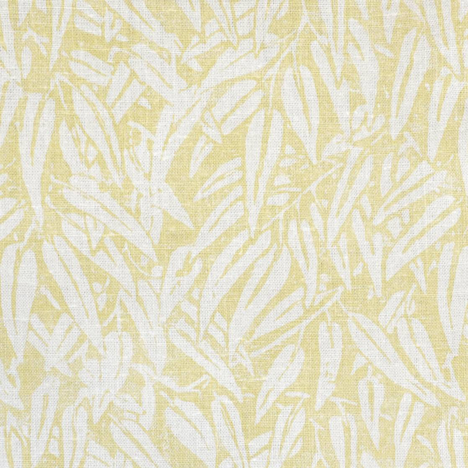 <p><strong>WILLOW</strong>yellow 6600-03<a href=/the-peggy-angus-collection/willow-yellow-6600-03>More →</a></p>