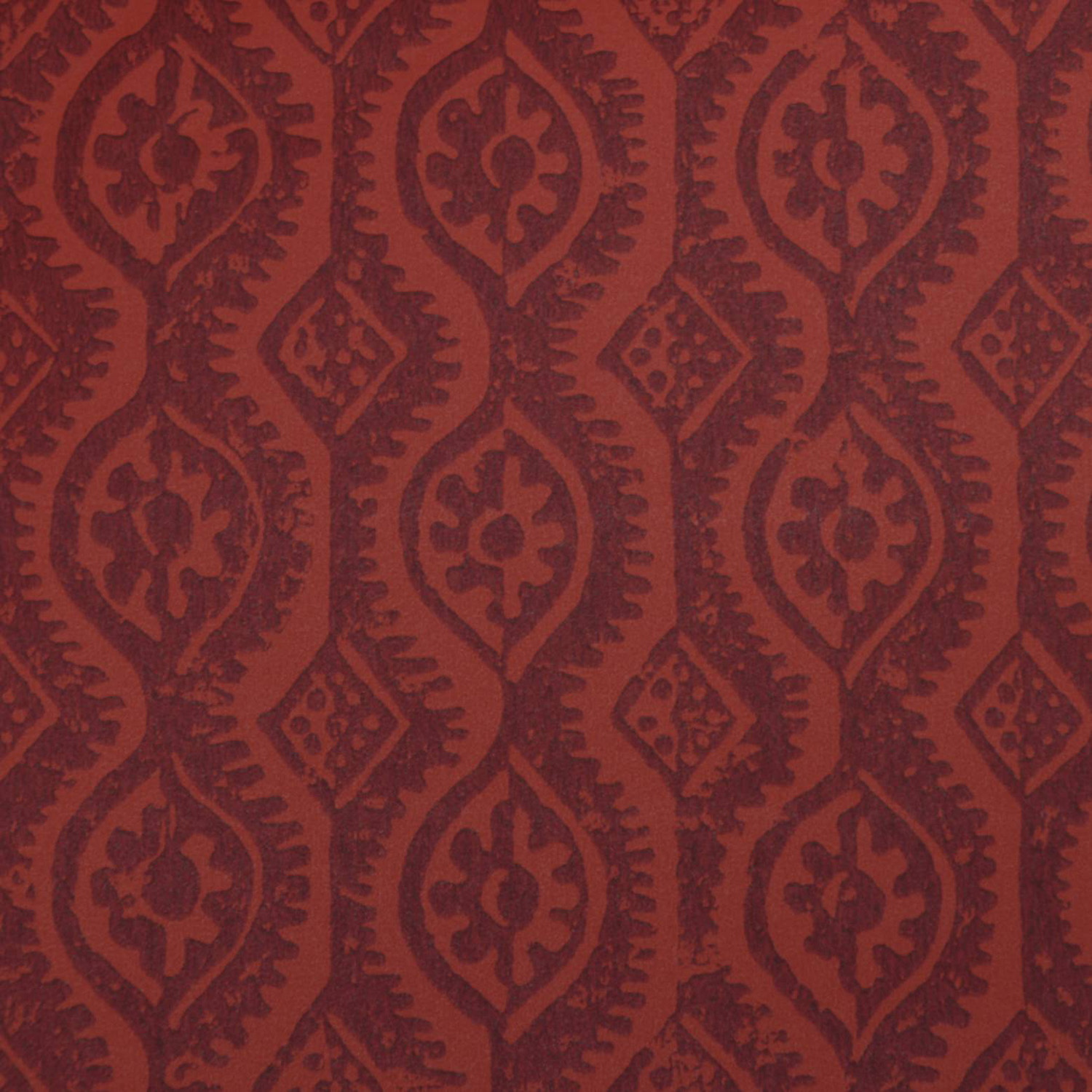 <p><strong>SMALL DAMASK</strong>red 880-04<a href=/the-peggy-angus-collection/small-damask-red-880-04>More →</a></p>