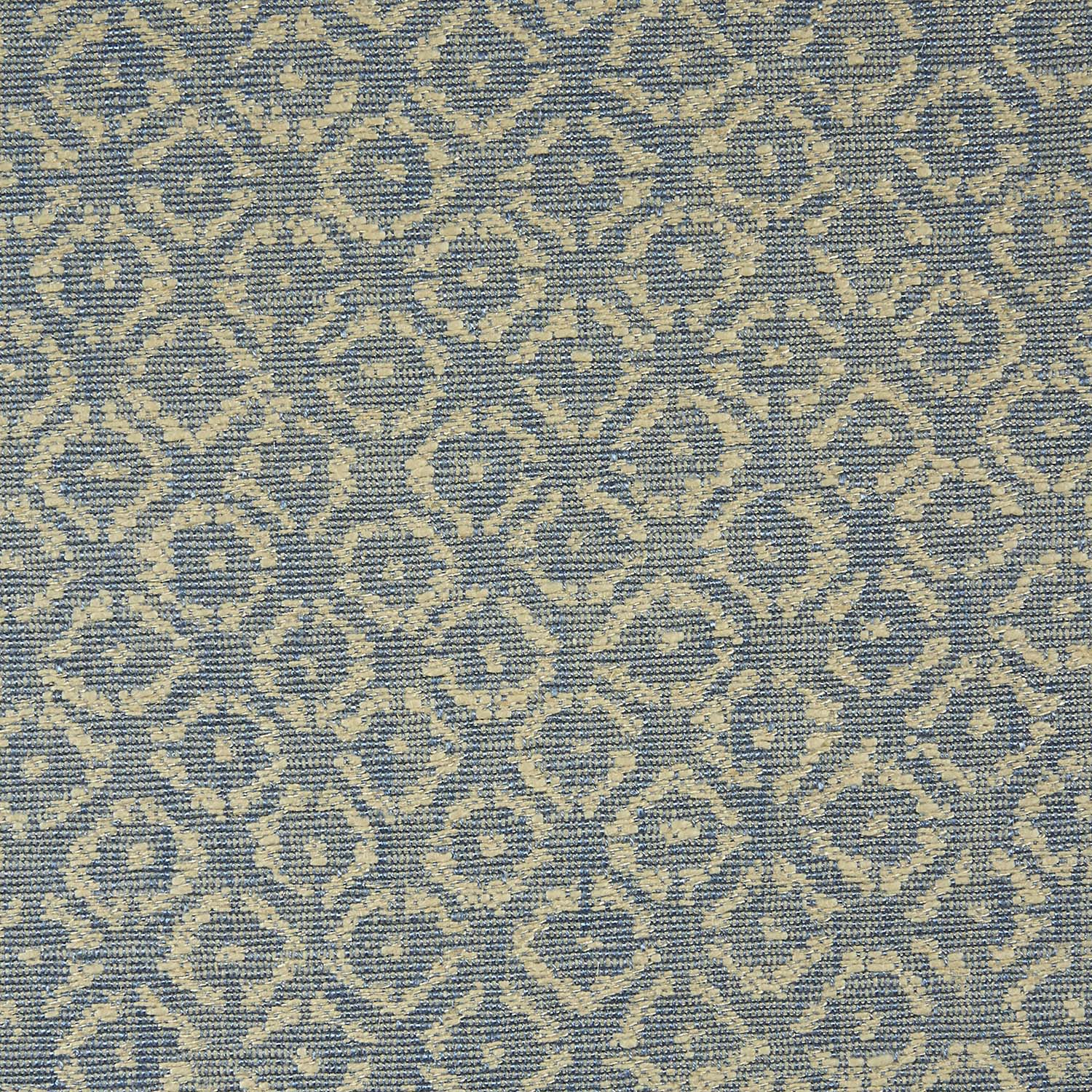 <p><strong>ALBEMARLE</strong>blue 1600-06<a href=/the-langham-collection/albemarle-blue-1600-06>More →</a></p>