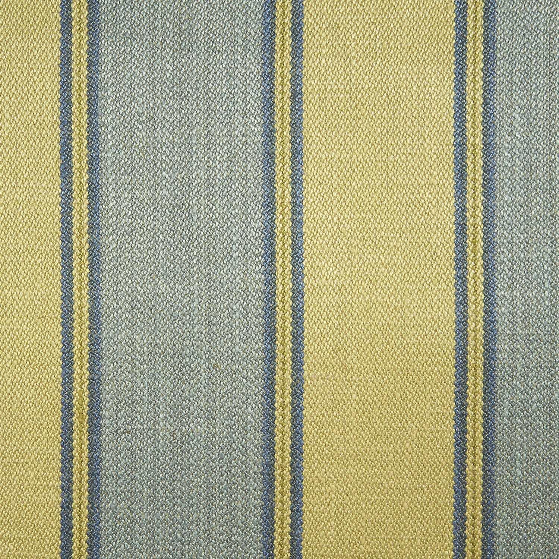 <p><strong>LAUNCESTON STRIPE</strong>blue/green 1300-02<a href=/the-langham-collection/launceston-stripe-blue-green-1300-02>More →</a></p>