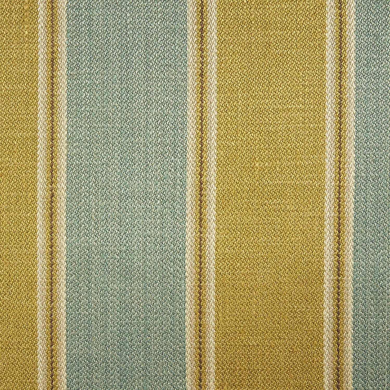 <p><strong>LAUNCESTON STRIPE</strong>olive/aqua 1300-04<a href=/the-langham-collection/launceston-stripe-olive-aqua-1300-04>More →</a></p>
