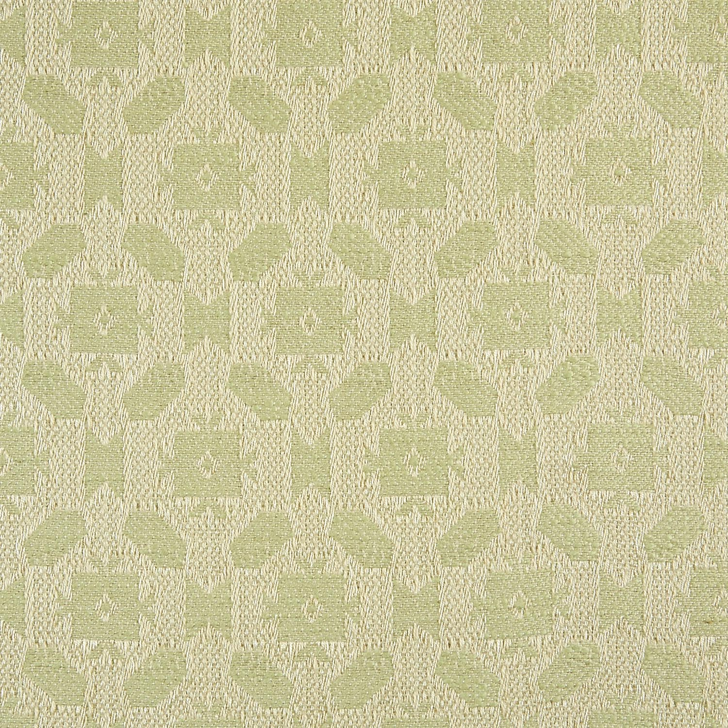<p><strong>LOWELL</strong>celadon 1700-01<a href=/the-langham-collection/lowell-celadon-1700-01>More →</a></p>
