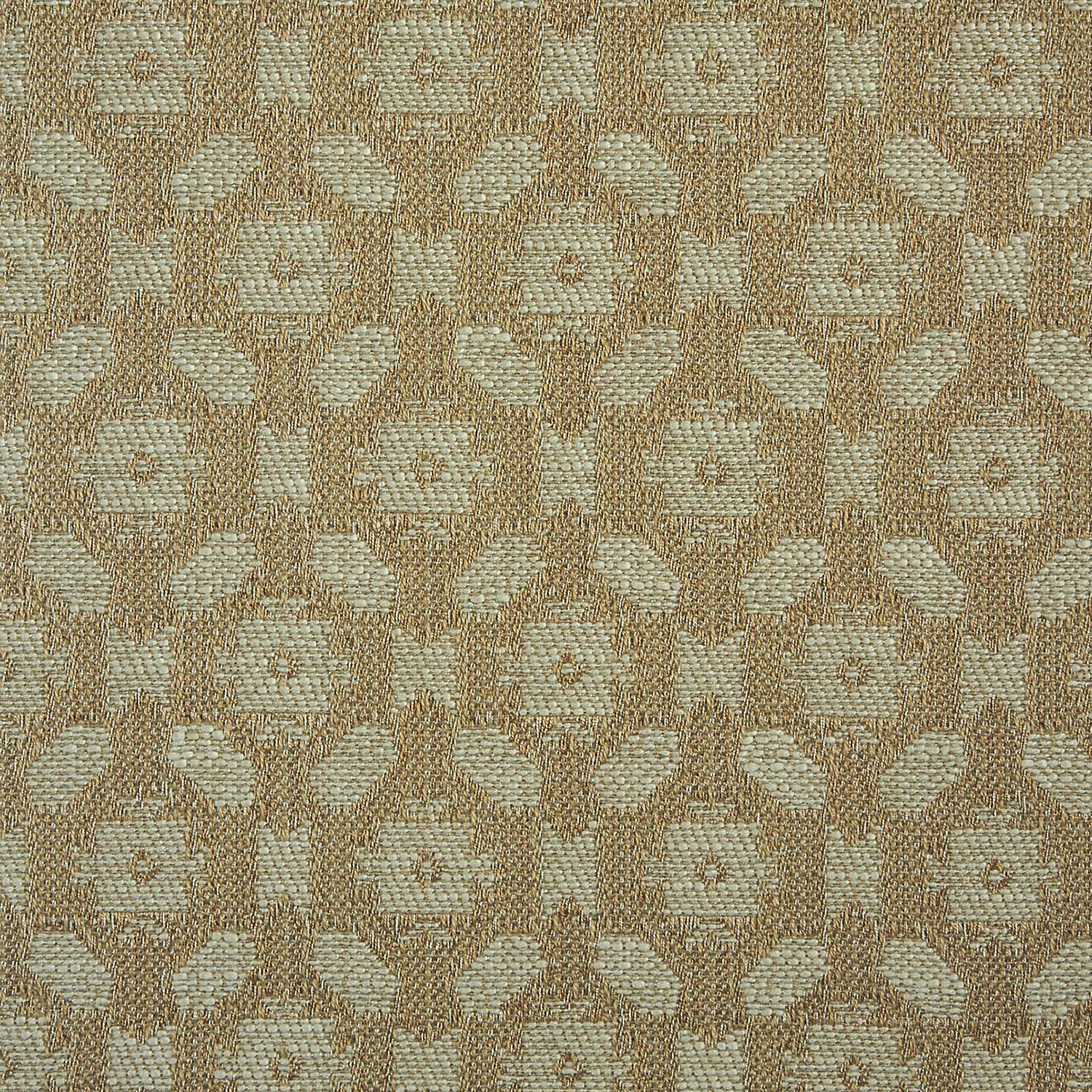 <p><strong>LOWELL</strong>taupe/silver 1700-06<a href=/the-langham-collection/lowell-taupe-silver-1700-06>More →</a></p>