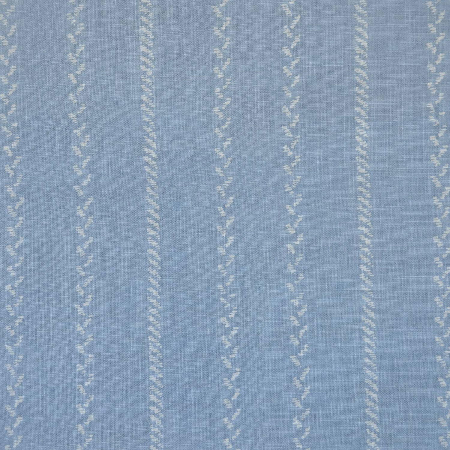 <p><strong>PELHAM STRIPE</strong>blue 9700-05<a href=/collection-3/pelham-stripe-blue-9700-05>More →</a></p>