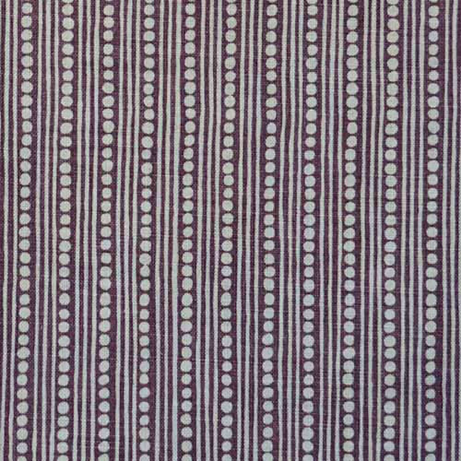 <p><strong>WICKLEWOOD</strong>aubergine/rustic/linen 3940-01<a href=/collection-1/wicklewood-aubergine-rustic-linen-3940-01>More →</a></p>