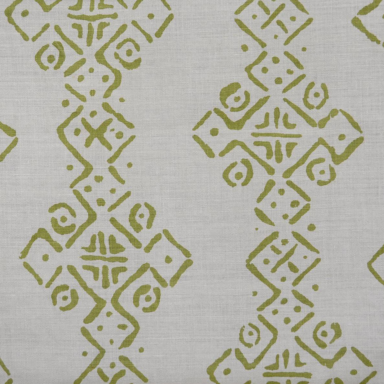 <p><strong>MALI</strong>7540-00<a href=/custom-print-collection/mali-7540-00>More →</a></p>
