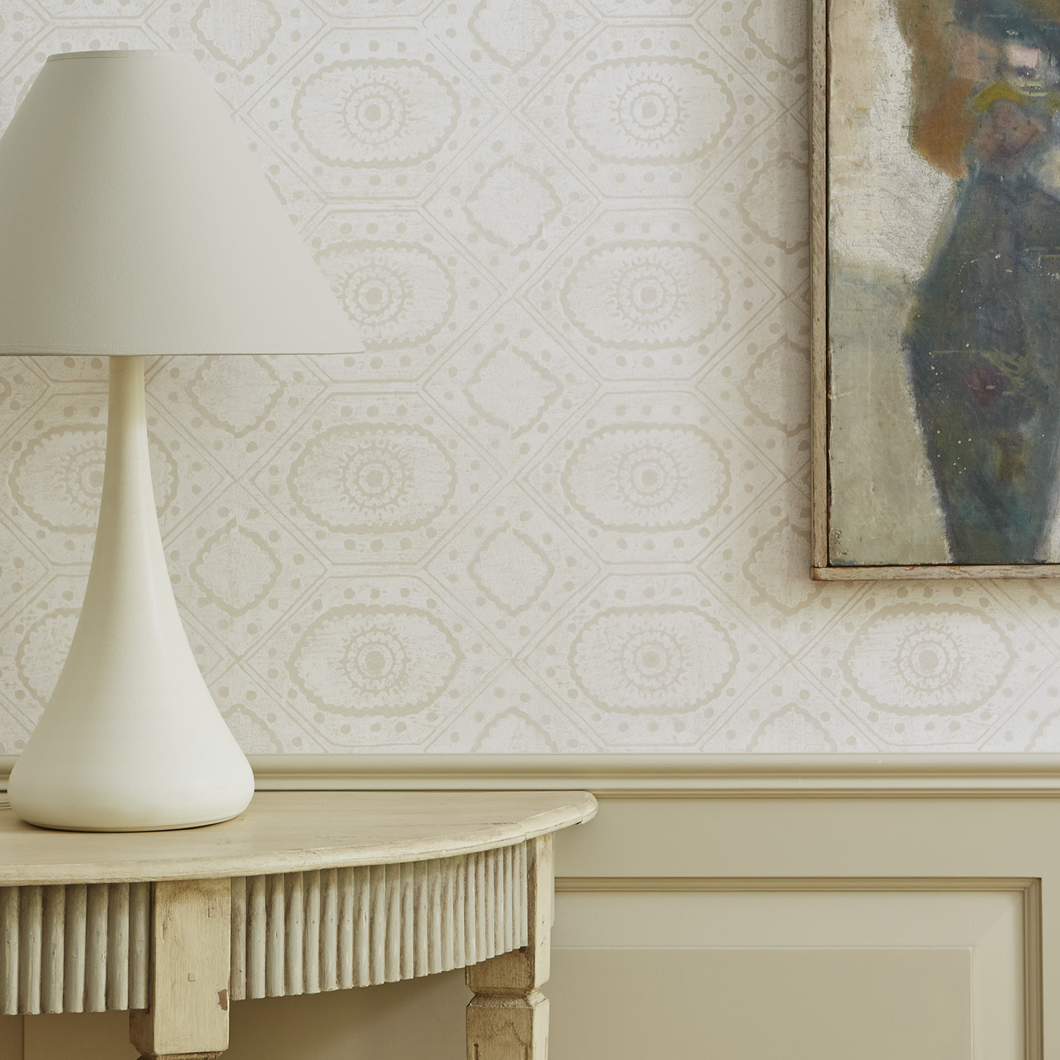 Blithfield_51, Wallpaper 3, Diamond White on Pebble, 900 03.jpg
