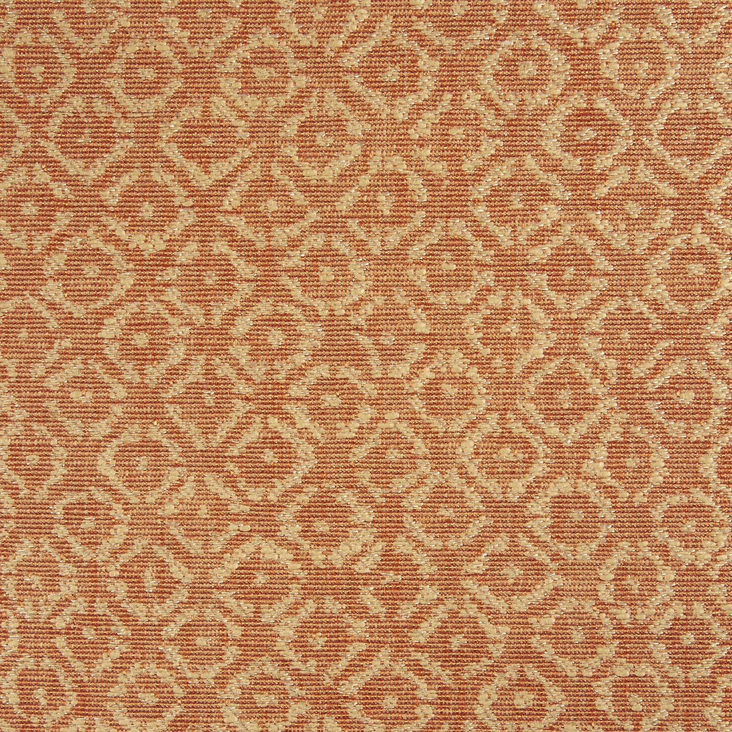 <p><strong>ALBEMARELE</strong>tangerine 1600-01<a href=/the-langham-collection/albemarle-tangerine-1600-01>More →</a></p>