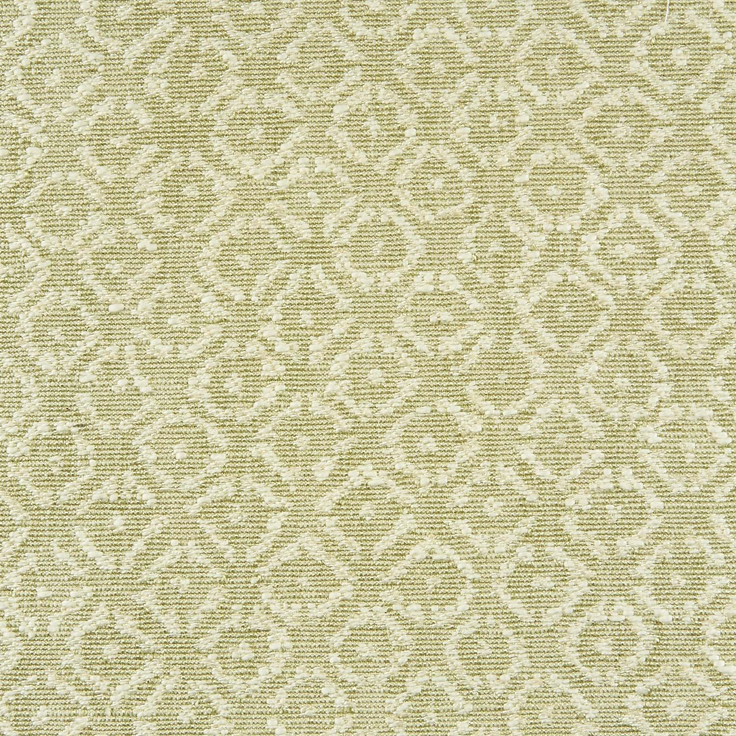 <p><strong>ALBEMARELE</strong>green 1600-03<a href=/the-langham-collection/albemarle-green-1600-03>More →</a></p>