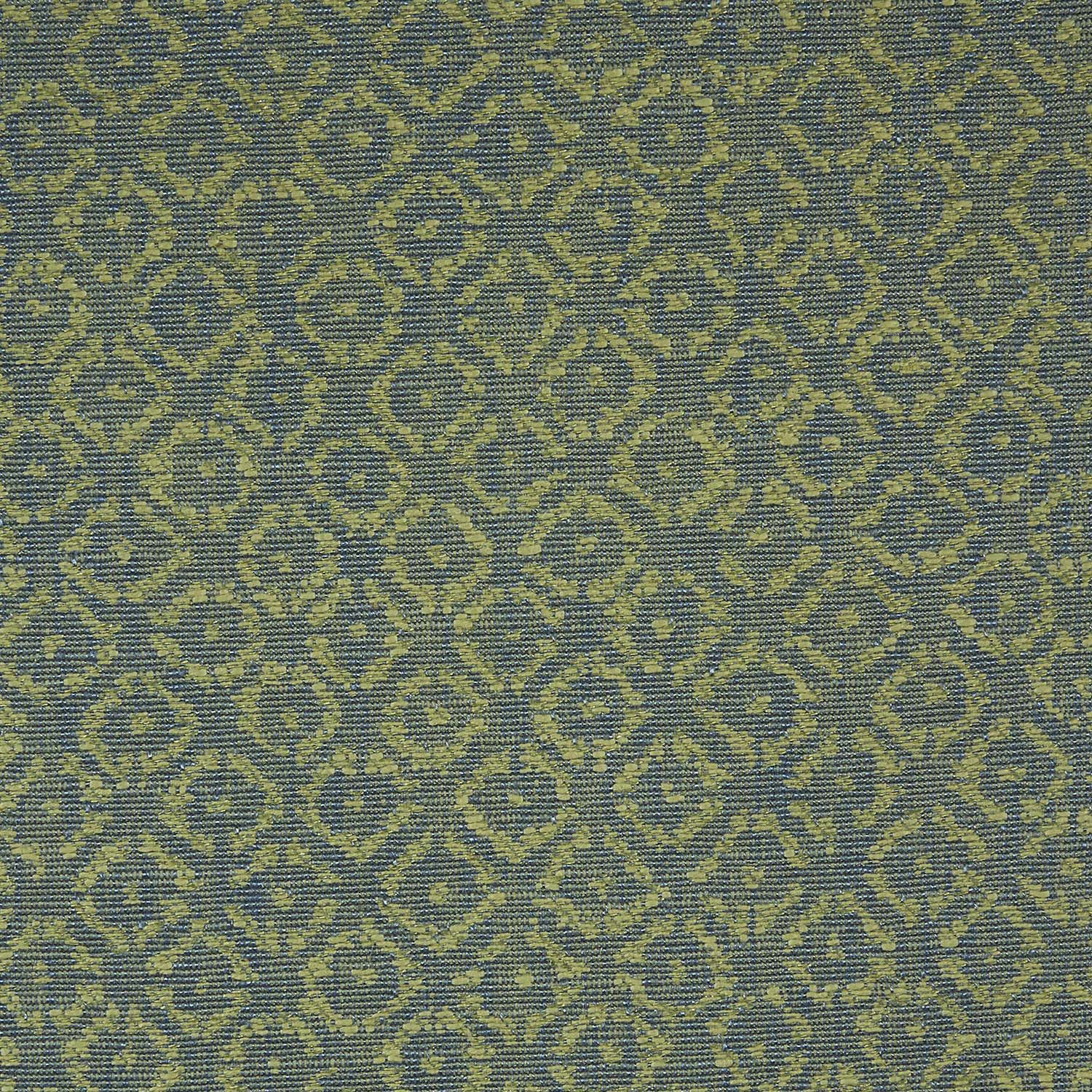 <p><strong>ALBEMARELE</strong>blue/green 1600-05<a href=/the-langham-collection/albemarle-blue-green-1600-05>More →</a></p>
