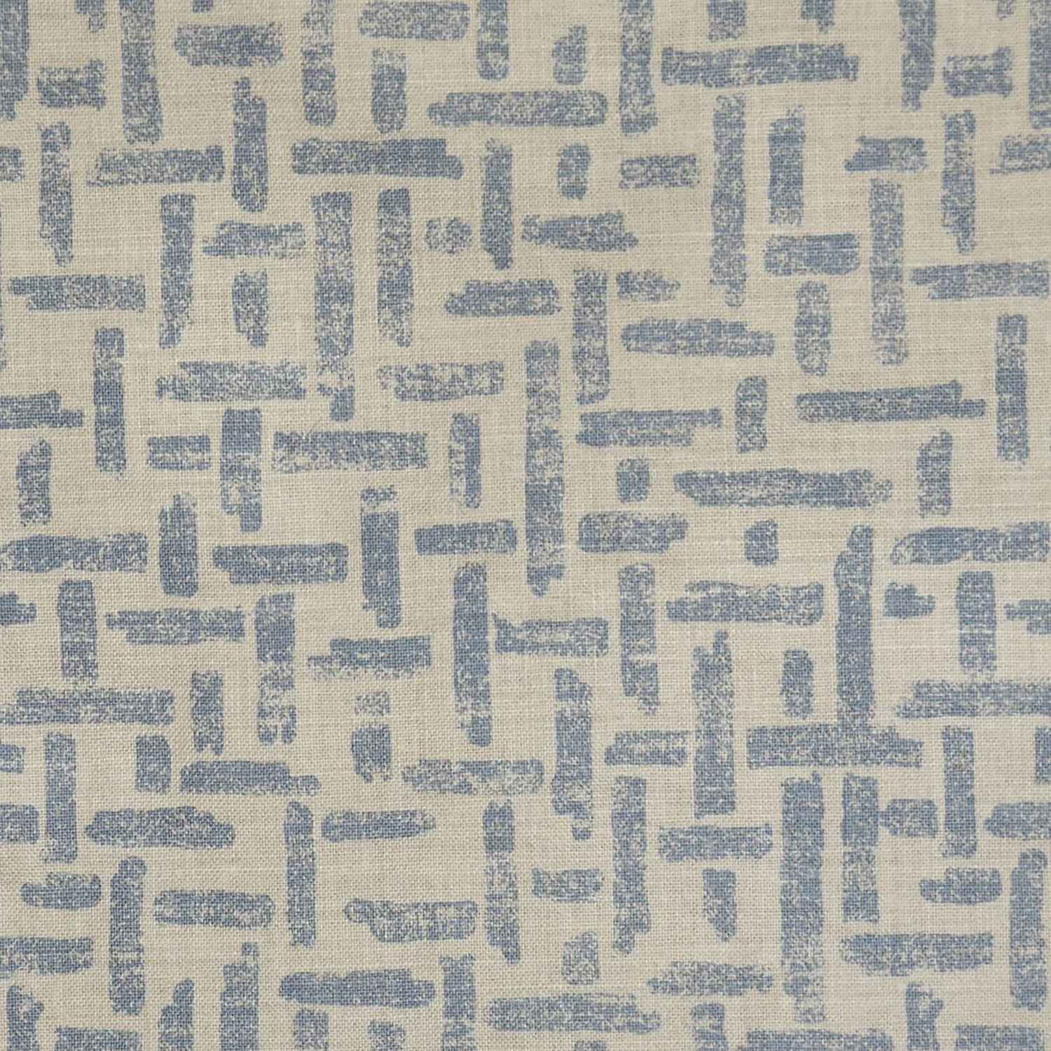 <p><strong>CRISS CROSS</strong>blue/natural 8200-01<a href=/collection-4/criss-cross-blue-natural-8200-01>More →</a></p>