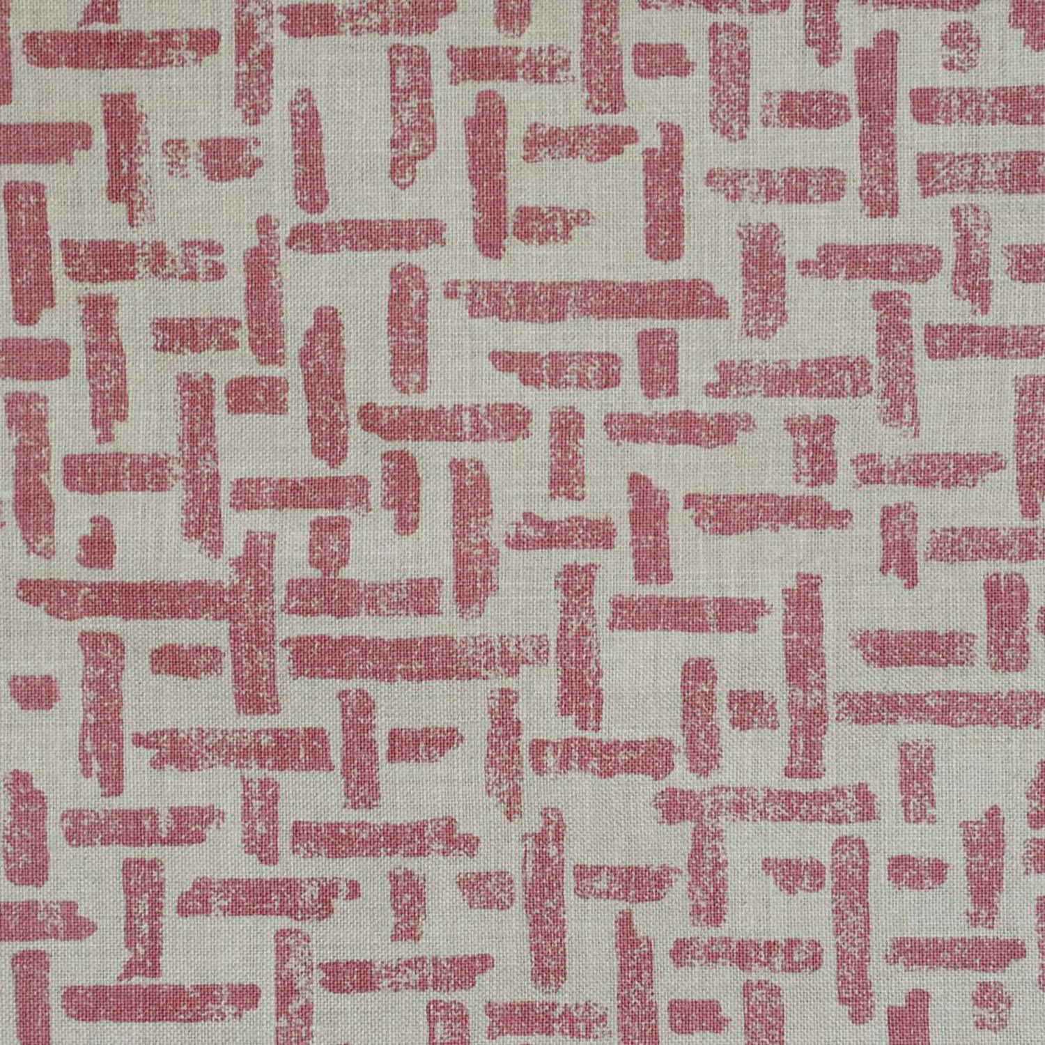 <p><strong>CRISS CROSS</strong>pink/natural 8200-04<a href=/collection-4/criss-cross-pink-natural-8200-04>More →</a></p>