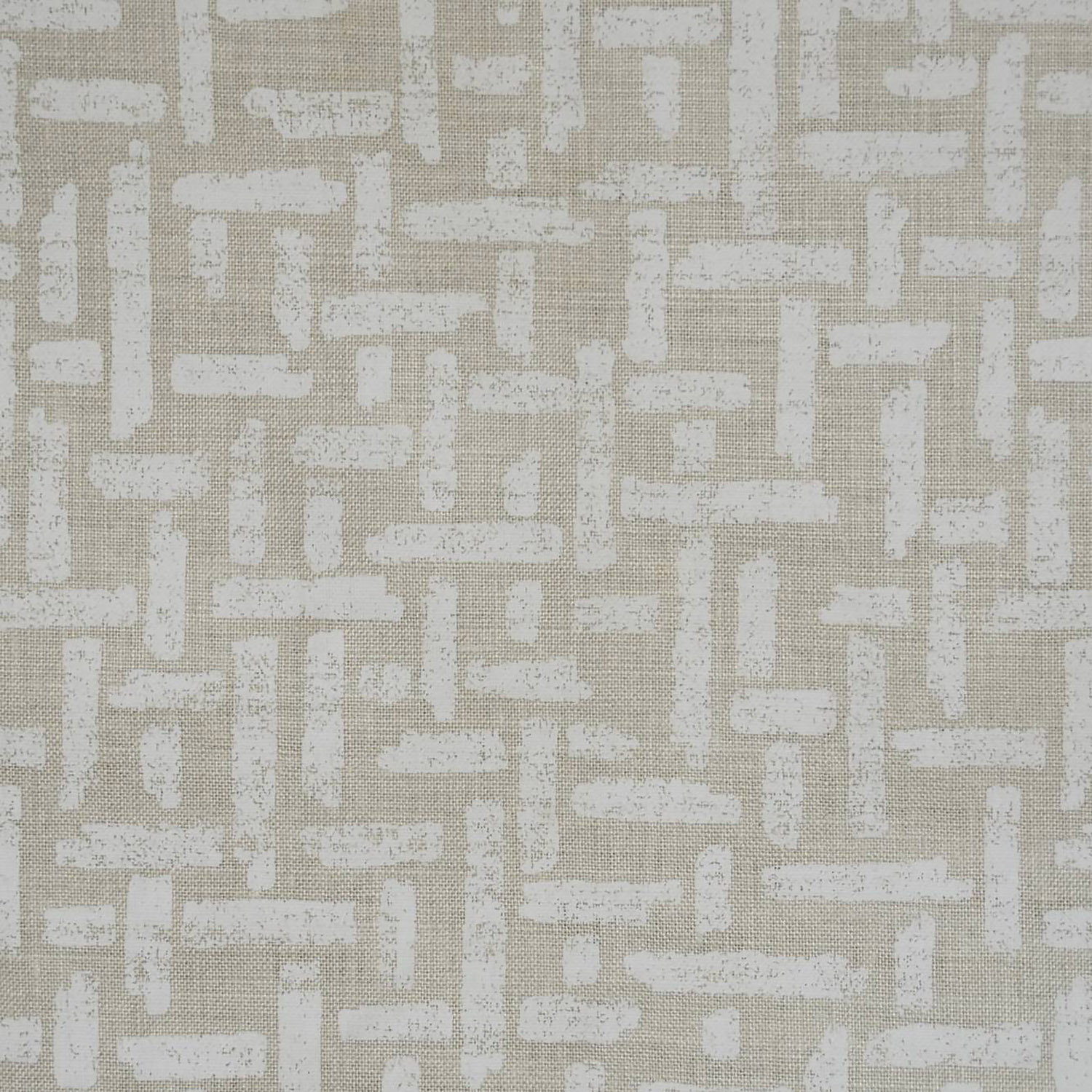 <p><strong>CRISS CROSS</strong>white/natural 8200-06<a href=/collection-4/criss-cross-white-natural-8200-06>More →</a></p>