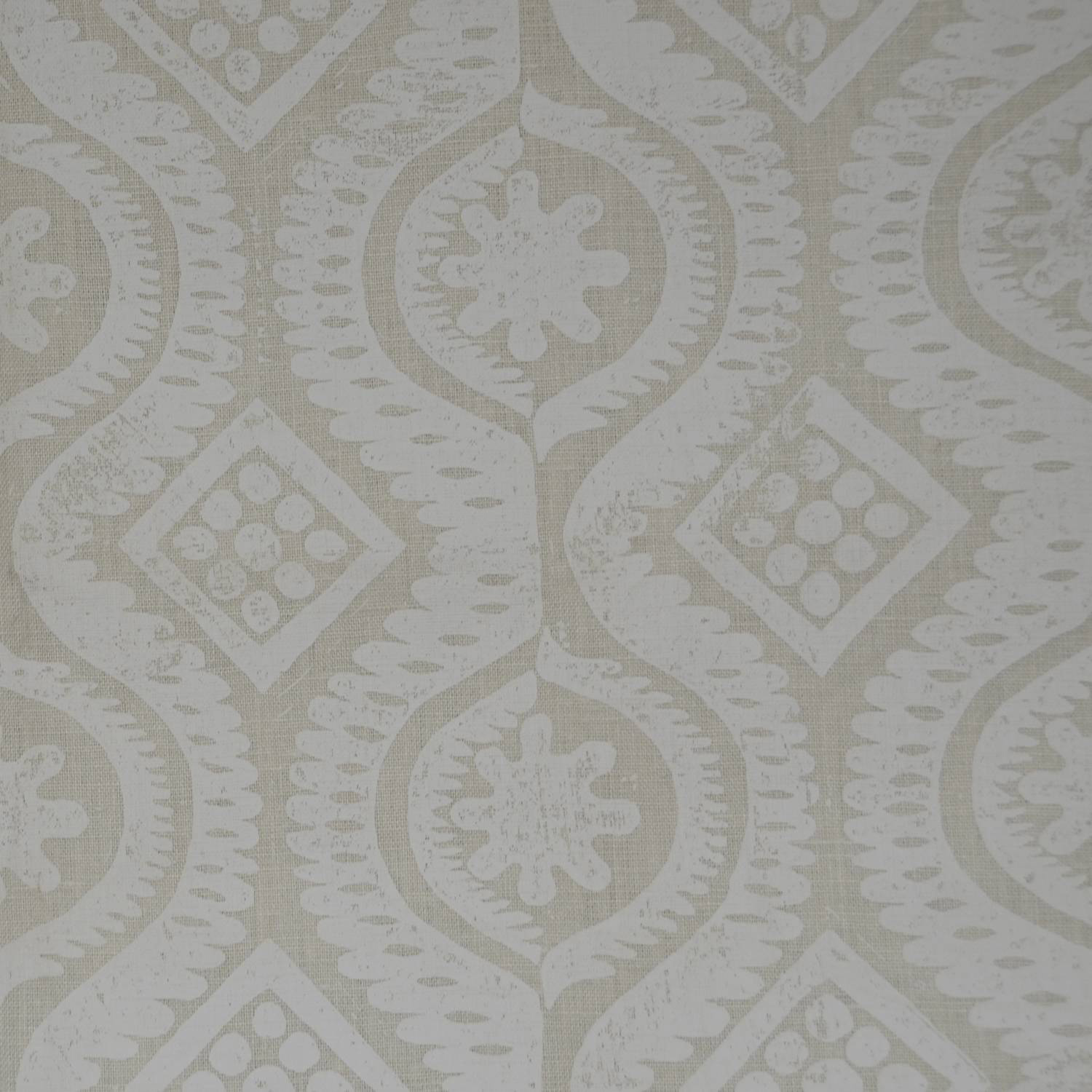 <p><strong>DAMASK</strong>white 6500-05<a href=/the-peggy-angus-collection/damask-white-6500-05>More →</a></p>