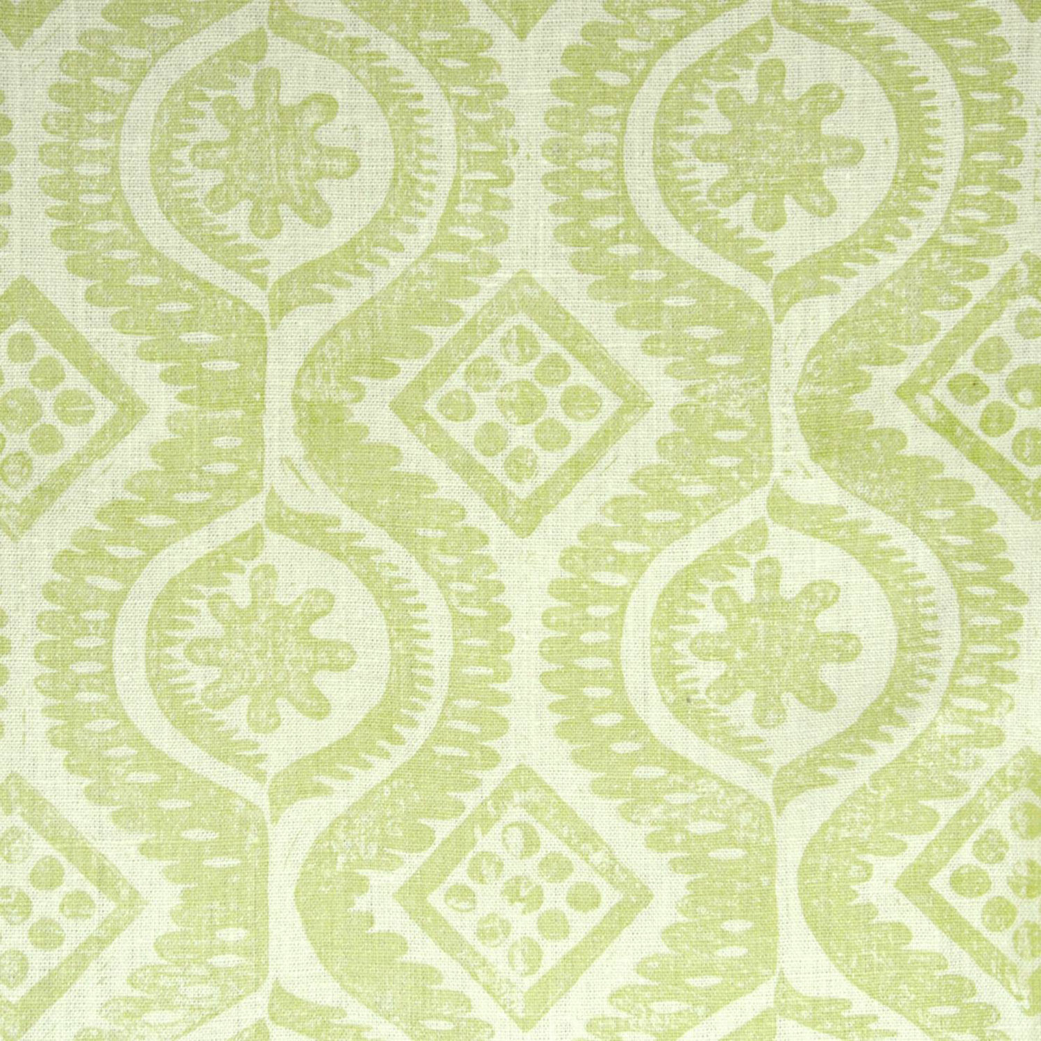 <p><strong>DAMASK</strong>lime 6500-06<a href=/the-peggy-angus-collection/damask-lime-6500-06>More →</a></p>