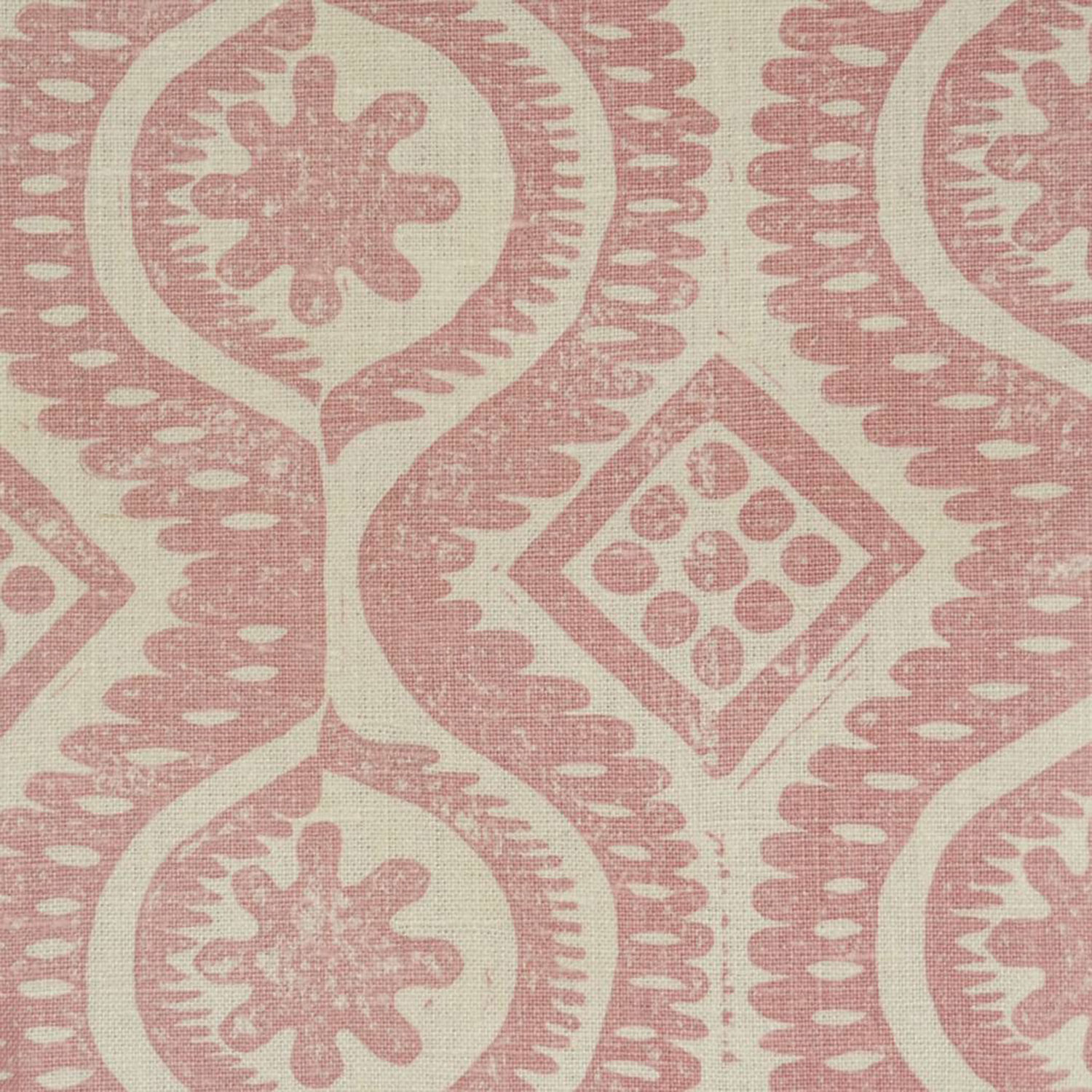 <p><strong>DAMASK</strong>pink 6500-08<a href=/the-peggy-angus-collection/damask-pink-6500-08>More →</a></p>