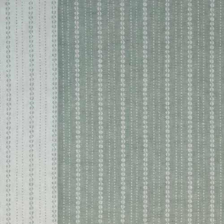 <p><strong>EBURY REVERSIBLE</strong>green 2300-03<a href=/collection-5/ebury-reversible-green-2300-03>More →</a></p>