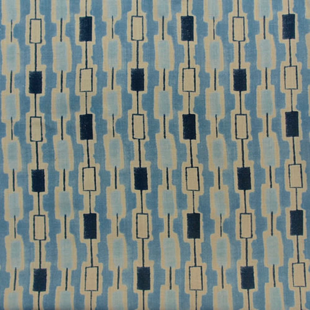 <p><strong>ELMONT</strong>blue 1500-01<a href=/the-somerton-collection/elmont-blue-1500-01>More →</a></p>