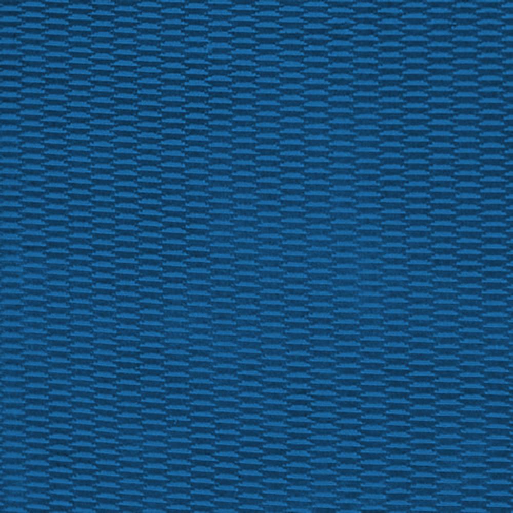 <p><strong>ELYSTAN VELVET</strong>blue 3100-01<a href=/the-somerton-collection/elystan-velvet-blue-3100-01>More →</a></p>