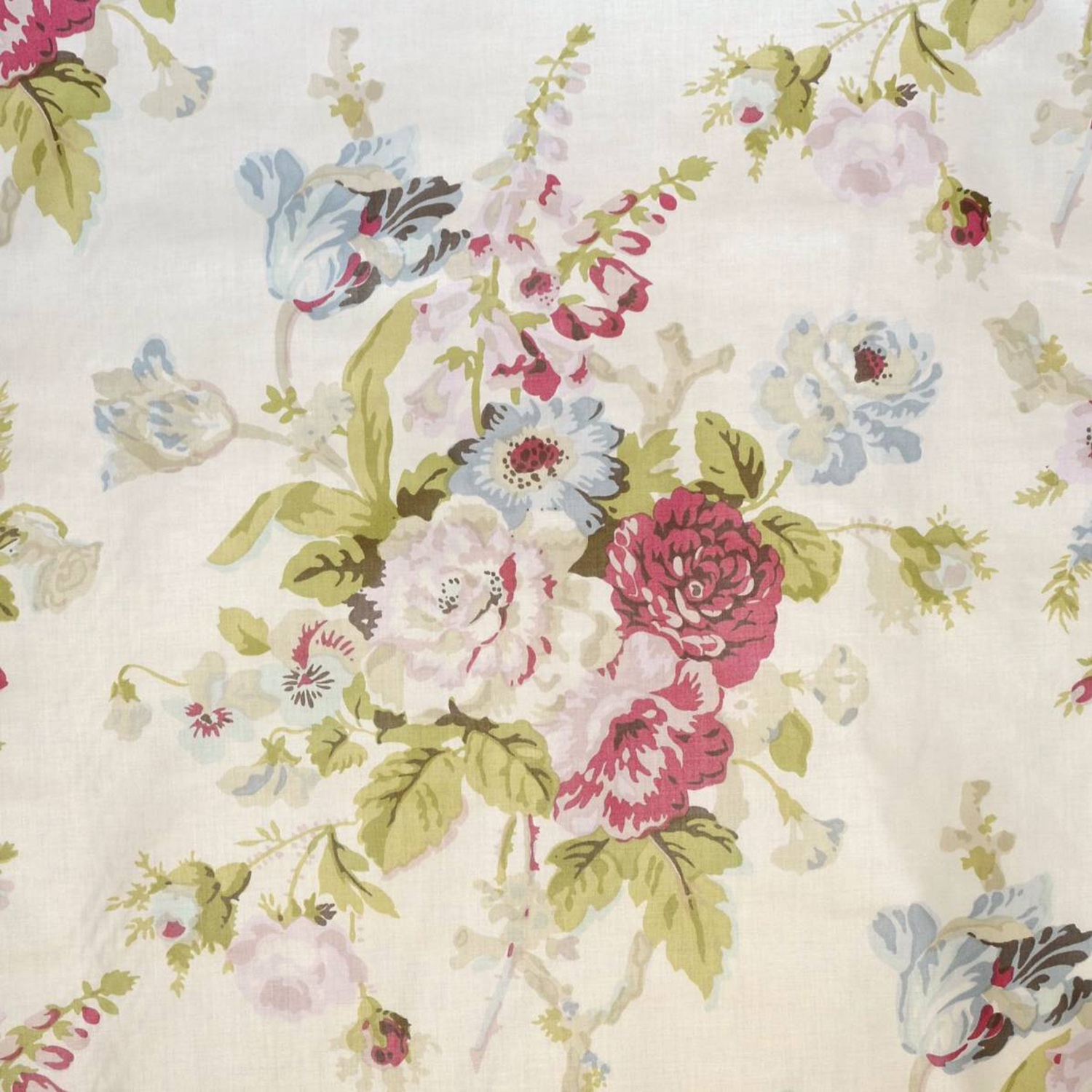 <p><strong>GRENVILLE</strong>pink/green/glazed chintz 5300-02<a href=/collection-5/grenville-pink-green-glazed-chintz-5300-02>More →</a></p>