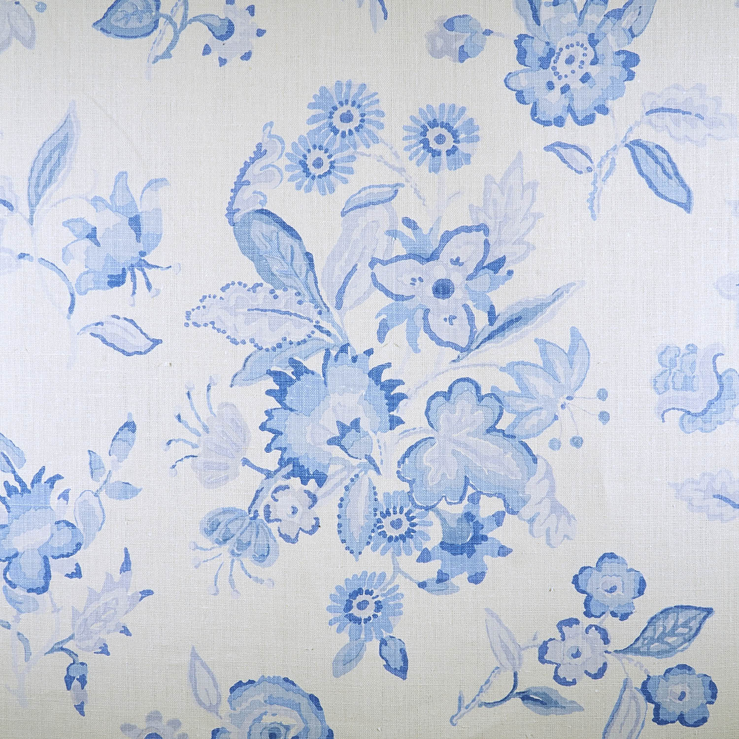 <p><strong>HADLEIGH</strong>blue 1900-02<a href=/the-langham-collection/hadleigh-blue-1900-02>More →</a></p>