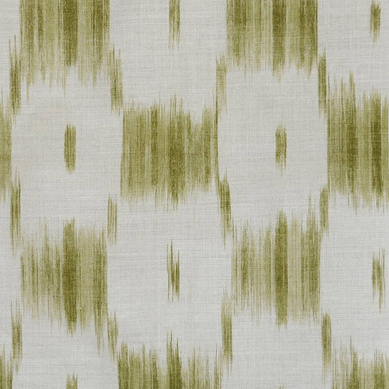 <p><strong>IKAT CHECK</strong>green 8300-04<a href=/collection-4/ikat-check-green-8300-04>More →</a></p>