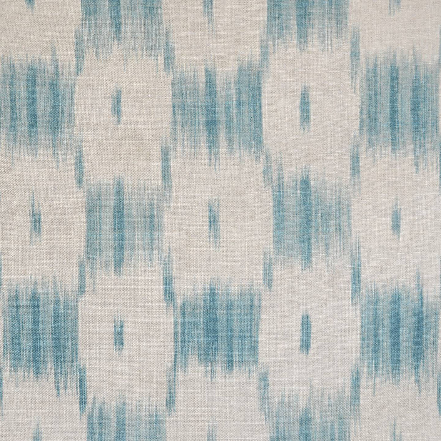 <p><strong>IKAT CHECK</strong>turquoise 8300-06<a href=/collection-4/ikat-check-turquoise-8300-06>More →</a></p>