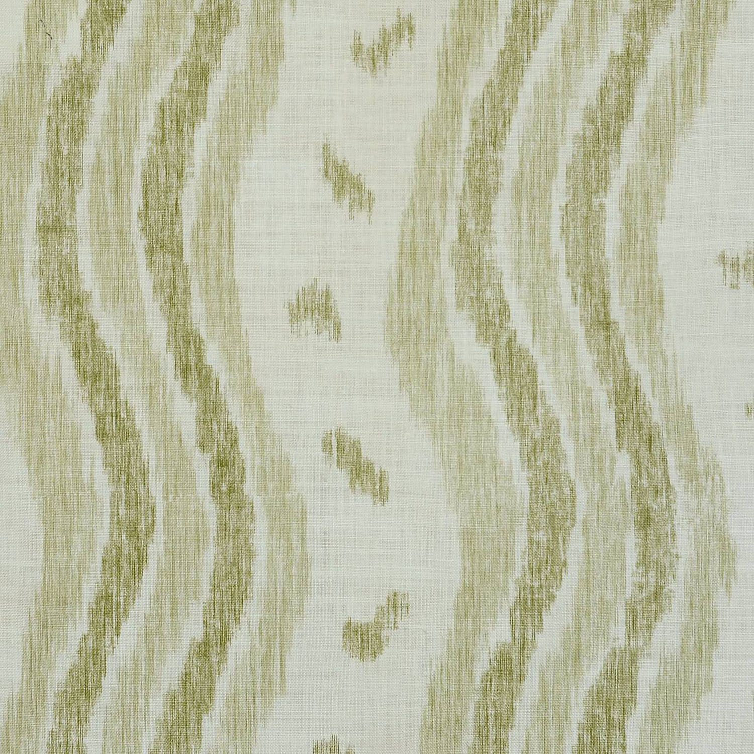 <p><strong>IKAT STRIPE</strong>green/oyster 9300-02<a href=/collection-3/ikat-stripe-green-oyster-9300-02>More →</a></p>