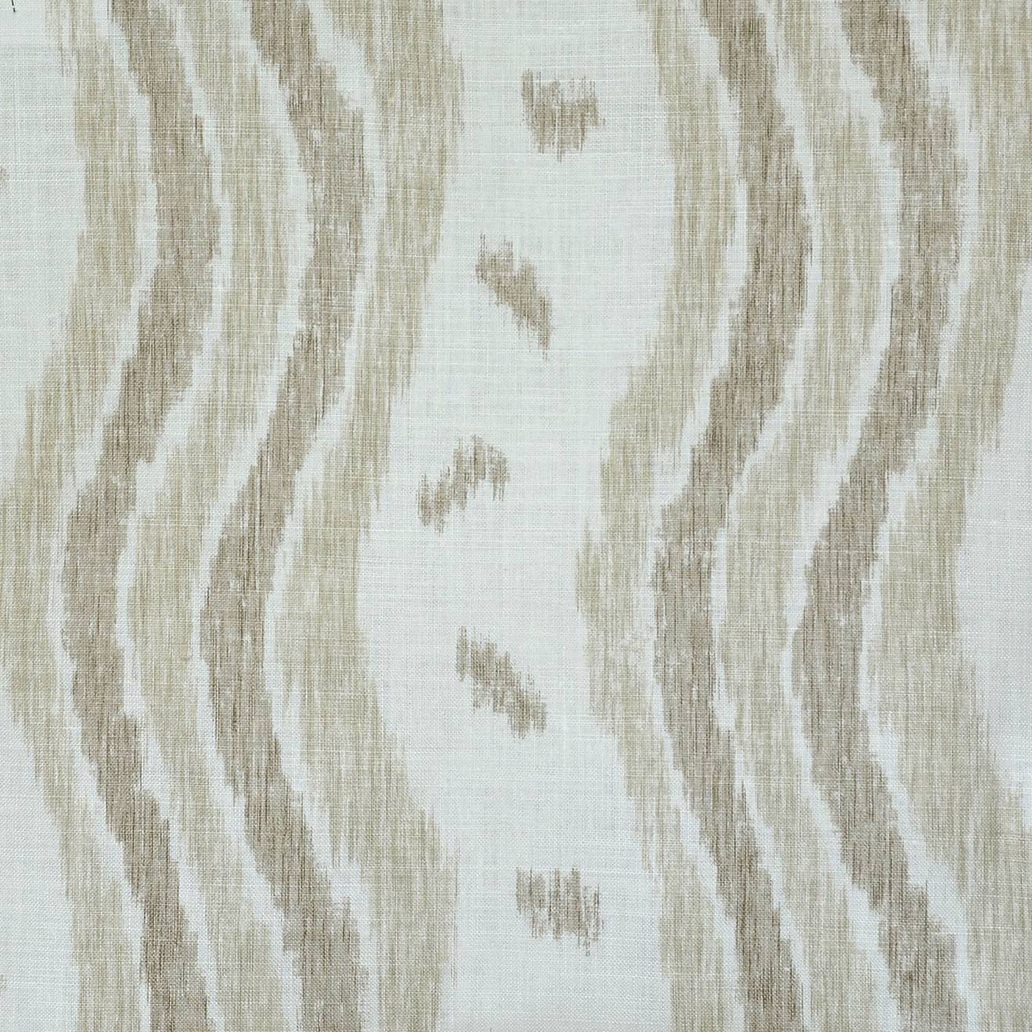 <p><strong>IKAT STRIPE</strong>taupe/oyster 9300-03<a href=/collection-3/ikat-stripe-taupe-oyster-9300-03>More →</a></p>