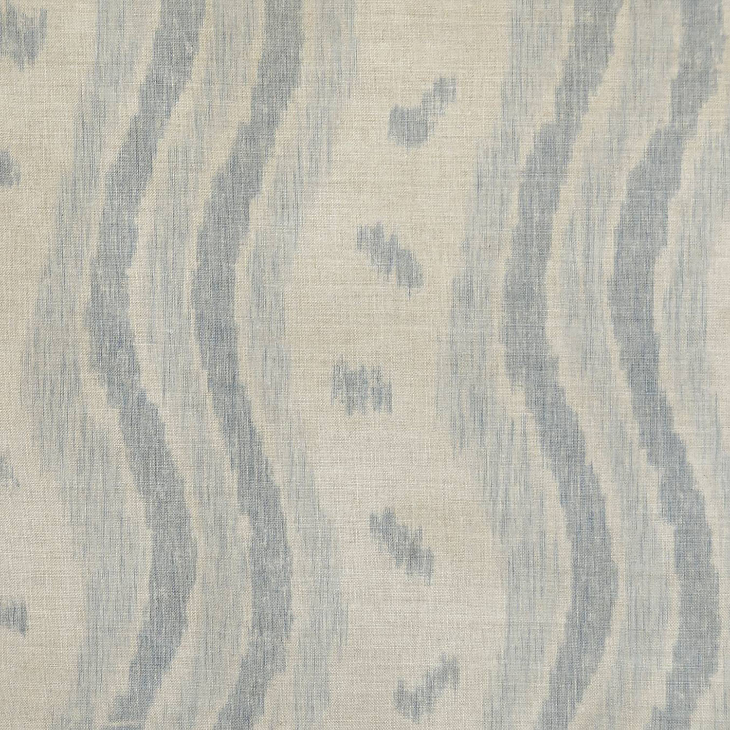 <p><strong>IKAT STRIPE</strong>blue/natural 9300-05<a href=/collection-3/ikat-stripe-blue-natural-9300-05>More →</a></p>