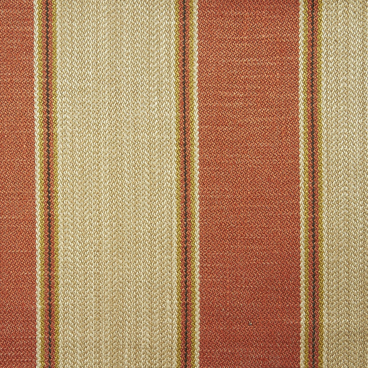 """<p><strong>LAUNCESTON STRIPE<span style=""""color:red""""> discontinued</span></strong>orange 1300-01 / Contact for stock availability</a></p>"""