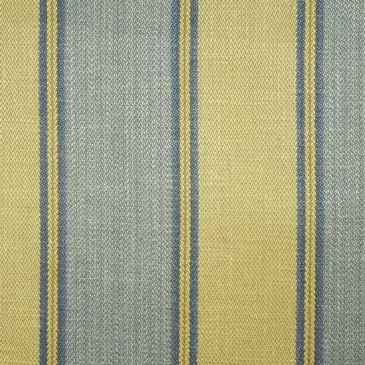 """<p><strong>LAUNCESTON STRIPE<span style=""""color:red""""> discontinued</span></strong>blue/green 1300-02 / Contact for stock availability</a></p>"""