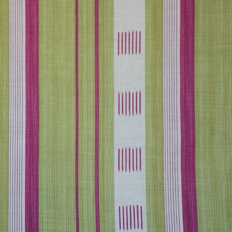 <p><strong>MALABAR STRIPE</strong>pink/green 7300-01<a href=/collection-4/malabar-stripe-pink-green-7300-01>More →</a></p>