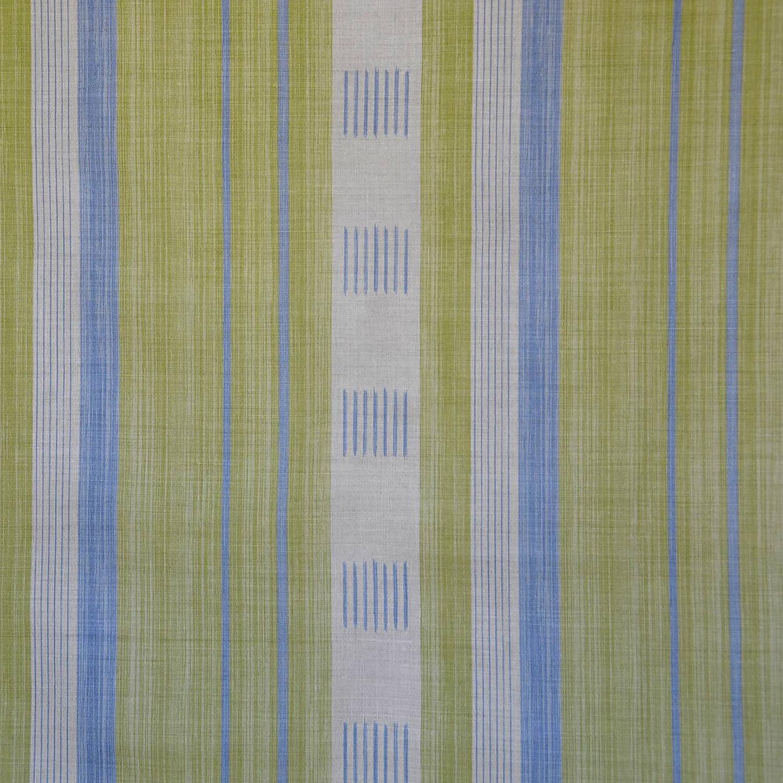 <p><strong>MALABAR STRIPE</strong>blue/green 7300-02<a href=/collection-4/malabar-stripe-blue-green-7300-02>More →</a></p>