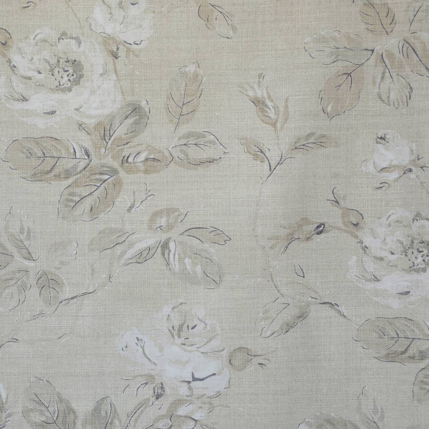 <p><strong>MARLOW</strong>taupe/white/natural 9800-04<a href=/collection-3/marlow-taupe-white-natural-9800-04>More →</a></p>